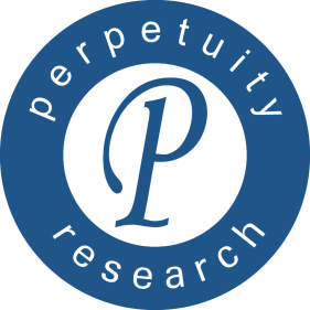 Perpetuity Research 11a High Street Tunbridge Wells Kent TN1 1UL United