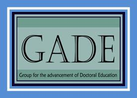 Education in Social Work (GADE) National Association of Deans and Directors of Schools of Social Work (NADD) St.
