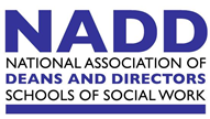 Setting Priorities, Serving the Nation: A Shared Agenda for Social Work Education Presented by the Council on Social Work