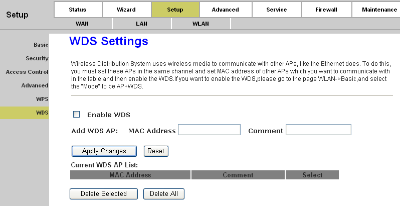 Page 41 of 78 The WPS Configuration Screen of Wireless Adapter Note: 1. The default PIN code of the Router can be found in its label or the WPS configuration screen as shown in Figure 4-22. 2.