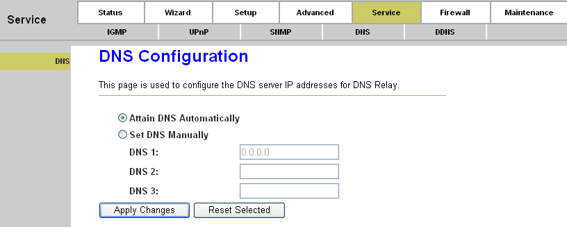 Page 60 of 78 Figure 4-40 Enable SNMP: Choose to enable or disable the SNMP support. System Description: System description of the device. System Contact: Contact information of the device.