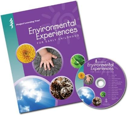 International Journal of Early Childhood Environmental Education, 2(1), p.