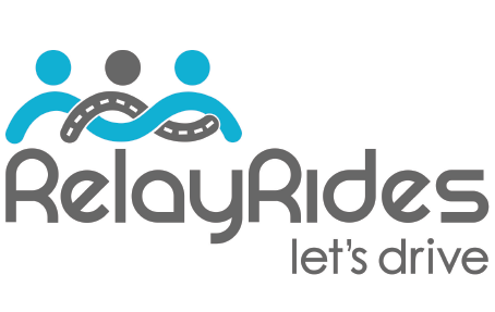 RelayRides Software Engineering Intern Location: San Francisco, California, USA Who we are RelayRides, founded in 2010, is the world s largest peer to peer car sharing marketplace (think: ebay for