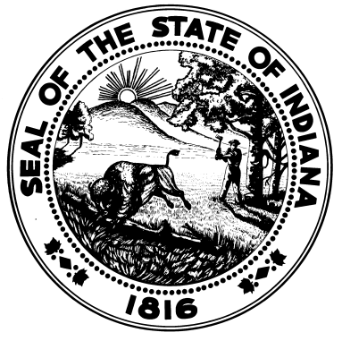 Indiana Behavioral Health and Human Services Licensing Board A compilation of the Indiana Code and Indiana Administrative Code 2012 Edition Indiana Professional Licensing Agency Indiana Behavioral