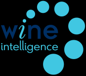 Wine Intelligence & Intellima White Paper July 2013 This is one of a series of thought pieces on major issues for the global wine industry extracted from ongoing research programmes at Wine