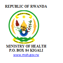 JOB ANNOUNCEMENT The Ministry of Health is seeking to recruit civil servant in the position of Director of Administration & Human Resource and Environmental Health Specialist: Position Profile Job