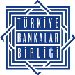 Major Financial Sector Stakeholders Name Logo Web Page What They Do Central Bank of the Republic of Turkey Regulation and Supervision Agency The Association of Turkey The Insurance Association of