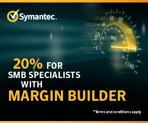 How to Maximize Profitability Resellers can earn up to 20% extra margin with Margin