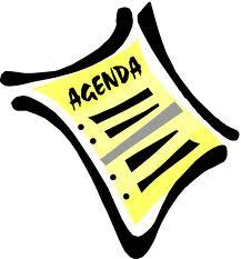 Agenda What s a Whistleblower? Brief History of OSHA Surface Transportation Assistant Act (STAA) Wendell H.