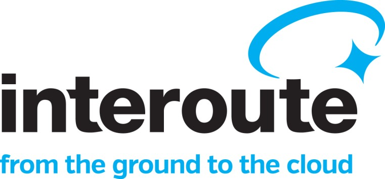 About Interoute Interoute Communications Ltd is the owner operator of Europe's largest cloud services platform, its full-service Unified ICT solutions serve international enterprises as well as every