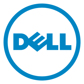 DELL EQUALLOGIC PS SERIE New Series Launch