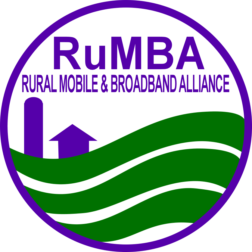 SATELLITE INTERNET CONNECTION FOR RURAL BROADBAND Is it a viable alternative to wired and