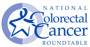 SUMMARY REPORT: USE OF ELECTRONIC MEDICAL RECORDS TO FACILITATE COLORECTAL CANCER SCREENING IN COMMUNITY HEALTH CENTERS Prepared for: