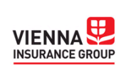 Total Premium Volume placed by Group 2014 (Top 15 Insurance Groups of total corporate premium Group) 1. VIG/Wr. Städtische 2. Allianz 3. Generali 4. Uniqa 5. Zürich 6. Talanx 7.