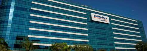 3Q11 Rio de Janeiro, November 3 rd, 2011 - SulAmérica S.A. (BM&FBovespa: SULA11), the largest independent insurance group in Brazil, presents its results for the third quarter of 2011 (3Q11).