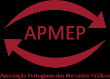 Organized by OPET, University of Lisbon, IST And Special Support of: Portuguese Association of Public Markets FINAL PROGRAM 1 st European Conference on