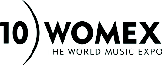 INTERNATIONAL COOPERATION Multicultural Music Marathon WOMEX the World Music Exposition Birgit Ellinghaus WOMEX is the most important international professional market of world music of every kind.