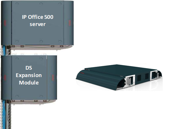 Engineering overview SRG50 and SRG 200/400 Customers of the Survivable Remote Gateway 50 (SRG50) or Survivable Remote Gateway 200/400 (SRG 200/400) system upgrading to IP Office receive the same