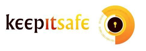 2 KEEPITSAFE COMPANY PROFILE KeepITsafe is Ireland s largest online backup provider with more than 1,700 clients and 150 partners.