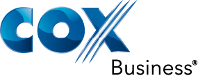 Cox Business Premium Online Backup