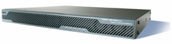 DATA SHEET CISCO ASA 5500 SERIES ADAPTIVE SECURITY APPLIANCE PLATFORM AND MODULE DATASHEET Cisco ASA 5500 Series adaptive security appliances are purpose-built solutions that combine best-of-breed