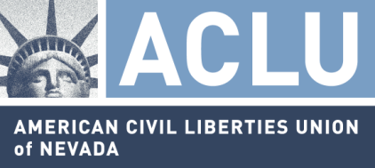To: The Assembly Judiciary Committee Date: February 4, 2015 Re: Support for AB 10, Funding Indigent Defense Dear Chairman Hansen and Members of the Assembly Judiciary Committee: The ACLU of Nevada