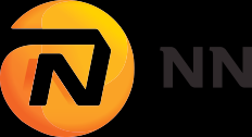 NN Group (NN NA) EUR 20 Background and Business Model NN Group is primarily the life insurance arm of ING which is required to separate its bank and insurance operations as a result of receiving