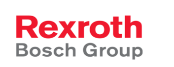 Internship Controlling at Bosch Rexroth Department: Controlling Location: Brussels Rexroth is unique.