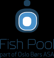 Appendix 4 to the Fish Pool Rulebook Finalisation, default and settlement of Non-Cleared (bilateral) trades Table of contents: 1. General provisions:... 2 2. Matching of Non-Cleared Trades... 2 3.