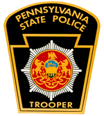 In the wake of unspeakable events such as those that unfolded at Virginia Tech, the Pennsylvania State Police stand firmly committed to working with college and university officials, first