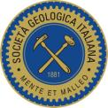April 2-4, 2014 - Rome, ITALY Organized by Department of Earth Sciences,