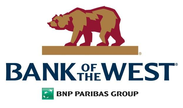 Bank of the West Third largest bank based in California $62.7 billion in assets* Tier 1 capital ratio of 14.