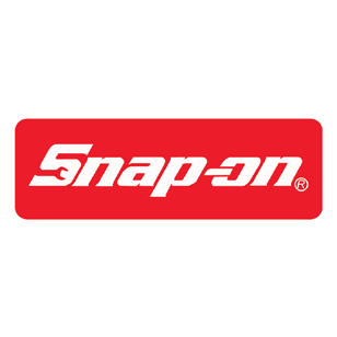 Yvette Morrison Vice President of Marketing Snap-on Snap-on is a leading global provider of tools, equipment, diagnostics, repair information and system solutions for professional users.