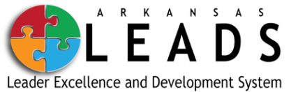 Arkansas Leader Excellence & Development System Rubric Standard 4: An education leader promotes the success of every student by collaborating with faculty and community members, responding to diverse