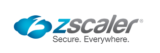 DATA SHEET ZSCALER WEB SECURITY CLOUD FOR SMALL BUSINESS OVERVIEW In today s competitive world, Small and Medium Businesses (SMB) are focusing their discretionary resources on growing revenue and