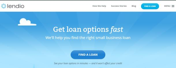 Multi-Channel Loan Origination Retail Referral Wholesale Borrowers are sourced through direct marketing campaigns.