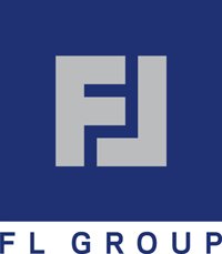The history of FL Group and its predecessors dates back to 1937 when an airline, Flugfélag Akureyrar, was founded in Akureyri on the north coast of Iceland.