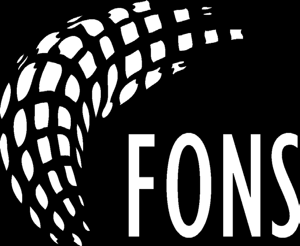 Fons is a holding company owned by two Icelandic private investors.