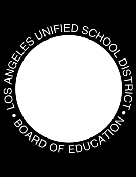 LOS ANGELES UNIFIED