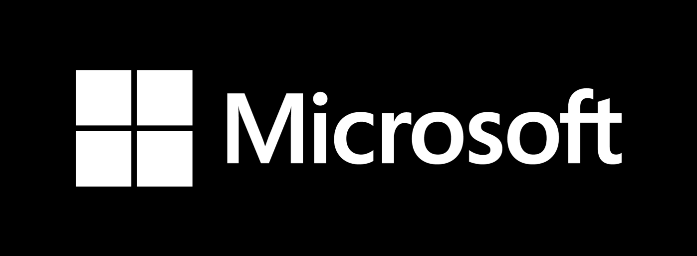 2015 Microsoft Corporation. All rights reserved. Microsoft, Windows, and other product names are or may be registered trademarks and/or trademarks in the U.S. and/or other countries.