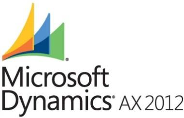 1 Product description 1.1 Overview «AXP-Exchange Sync» Dynamics AX module supports a seemles integration between Exchange objects and their Dynamics AX counterparts.