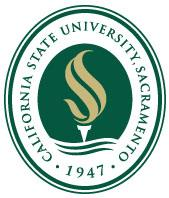 CSU Gives Priority Admission to Transfer