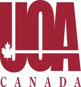 UOA OF CANADA MISSION STATEMENT The United Ostomy Association of Canada Inc.