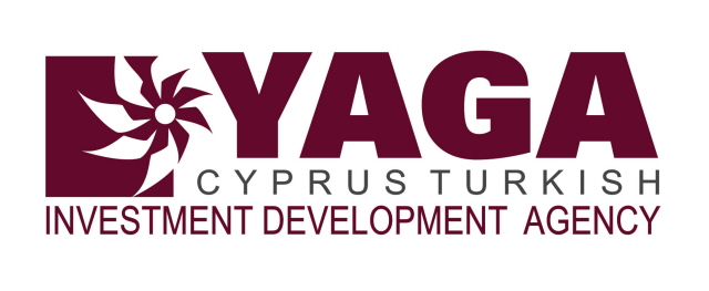TURKISH REPUBLIC OF NORTHERN CYPRUS PRIME MINISTRY CYPRUS TURKISH INVESTMENT DEVELOPMENT AGENCY INVESTMENT STRATEGY RETREAT (CONFERENCE) REPORT OF NORTHERN CYPRUS TRNC Prime Ministry Cyprus Turkish