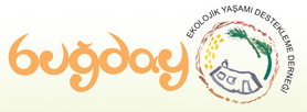 Appendix 2 CASE STUDIES SELECTED GREEN ENTREPRENEURSHIP CASE STUDIES FROM TURKEY Project name, city, country: Bugday Association for Supporting Ecological Living Bridging the Gap Between Organic