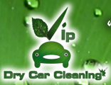 Project name, city, country: VIP Dry Car Cleaning Inc., İstanbul, Turkey Dry Car Cleaning Description: VIP Dry Car Cleaning Inc.