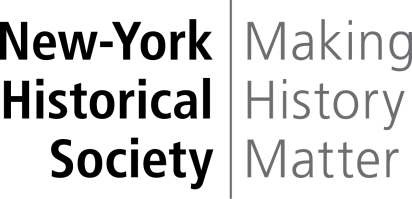 Contact for N-YHS: Contact for El Museo del Barrio: Laura Washington Inés Aslan (212) 485-9263 (212) 660-7102 lwashington@nyhistory.org iaslan@elmuseo.