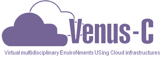 VENUS-C Virtual multidisciplinary EnviroNments USing Cloud Infrastructures Deliverable Title: D3.10 - Future Sustainability Strategies - Final Partner Responsible: ENG Work Package No.