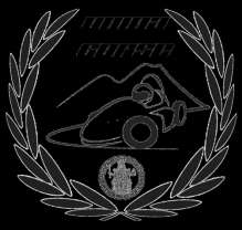 UniNa Corse Formula SAE team of the University of Naples Federico II -From where we began - this first year s