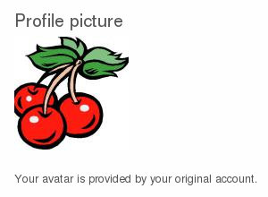 Figure 5.4: Profile picture fetched from LDAP If the jpegphoto or thumbnailphoto attribute is not set or empty, then users can upload and manage their avatars on their owncloud Personal pages.
